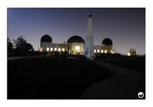 Griffith-Observatory-california-hike-1