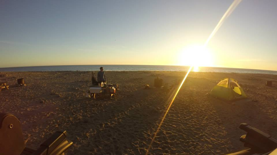 malibu-beach-camping-outdoors