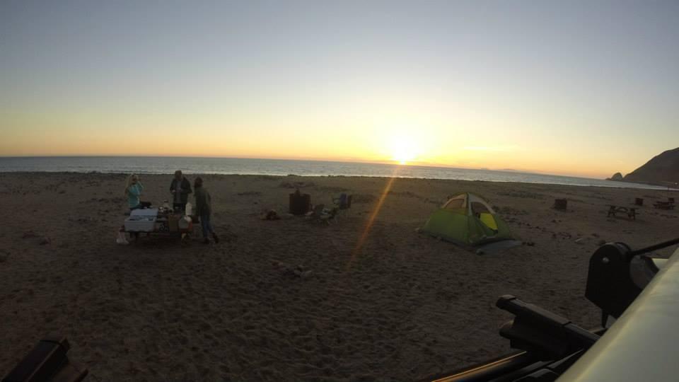 malibu-camping-adventure-beach