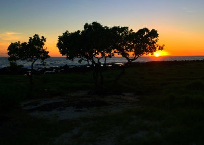 hawaii-old-airport-sunset-hike-1