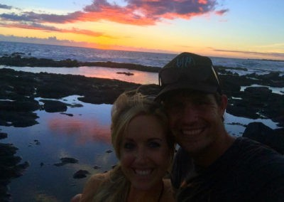 hawaii-old-airport-sunset-hike-14