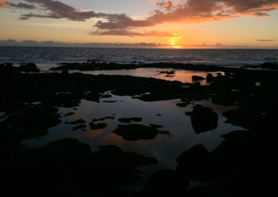 hawaii-old-airport-sunset-hike-17