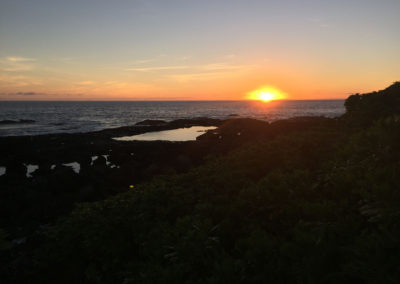 hawaii-old-airport-sunset-hike-5