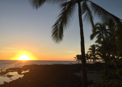 hawaii-old-airport-sunset-hike-8