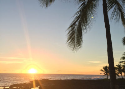 hawaii-old-airport-sunset-hike-9