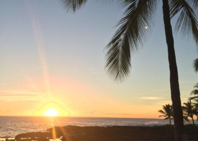 hawaii airport hike, things to do in kona, best kona hikes, best hawaii hikes, island hikes, island sunset hikes, big island hawaii hiking trails, old kona airport hiking trail, where to hike at sunset, hawaii hikes