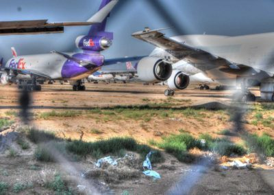 airplane-graveyard-1