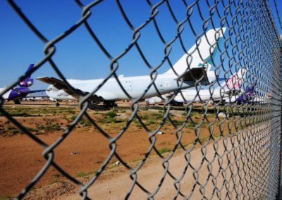 airplane-graveyard-fence-2