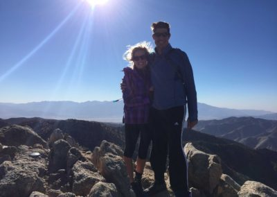 joshua-tree-hike-palm-springs-hikes-1