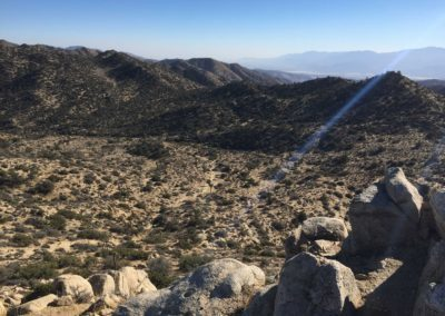 joshua-tree-hike-palm-springs-hikes-2