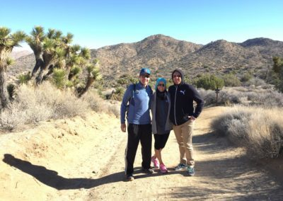 joshua-tree-hike-palm-springs-hikes-36