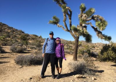 joshua-tree-hike-palm-springs-hikes-40