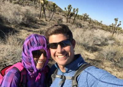 joshua-tree-hiking-trail-palm-springs-hikes
