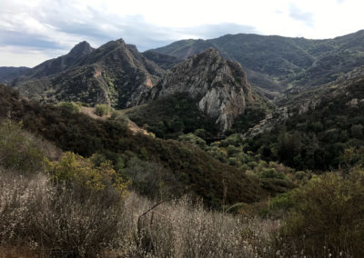 mash-hike-los-angeles-malibu-hiking-16