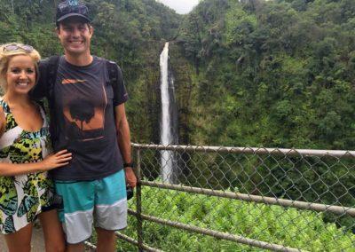 kona-waterfall-hike-best-hawa-hike-10