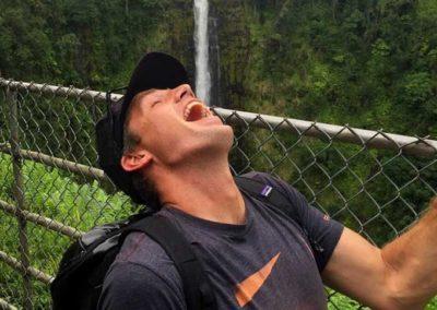kona-waterfall-hike-best-hawa-hike-11
