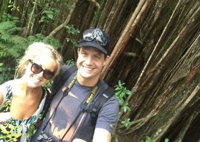 kona-waterfall-hike-best-hawa-hike-3