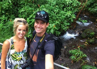 kona-waterfall-hike-best-hawa-hike