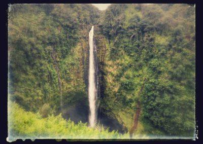 kona-waterfall-hike-best-hawa-hike-6