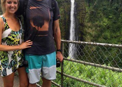 kona-waterfall-hike-best-hawa-hike-9