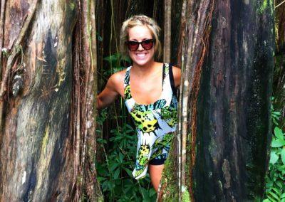 kona-waterfall-hike-best-hawa-hike-ashley