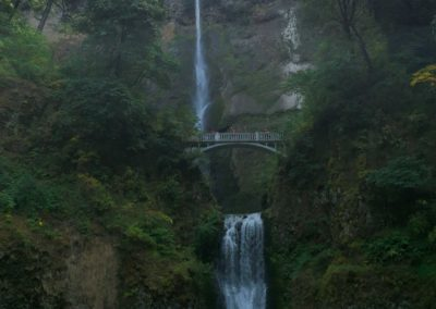 multnomah-falls-oregon-hiking-trail-3