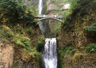 multnomah-falls-oregon-hiking-trail-5