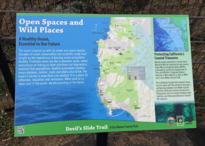 devils-slide-trail-half-moon-bay-hike-2