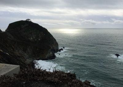 devils-slide-trail-half-moon-bay-hike-4