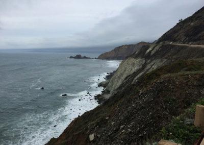 devils-slide-trail-half-moon-bay-hike-6