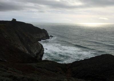 devils-slide-trail-half-moon-bay-hike-7