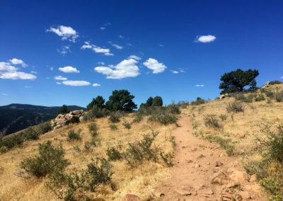 golden-colorado-hiking-trail-12