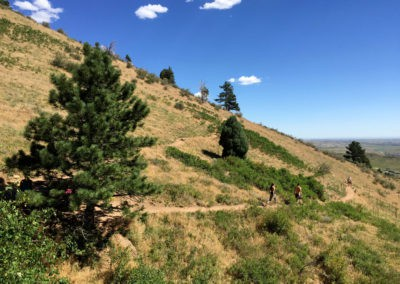 golden-colorado-hiking-trail-15
