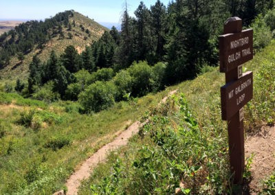 golden-colorado-hiking-trail-18