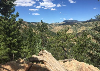 golden-colorado-hiking-trail-3