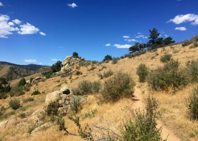 golden-colorado-hiking-trail-9