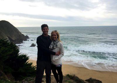 gray-whale-beach-half-moon-bay-beach-hikes-7