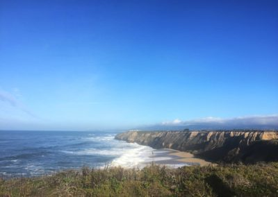 half-moon-bay-hike-san-francisco-best-hikes-go-hike-it-8