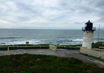 hi-point-montara-light-house-half-moon-bay-1