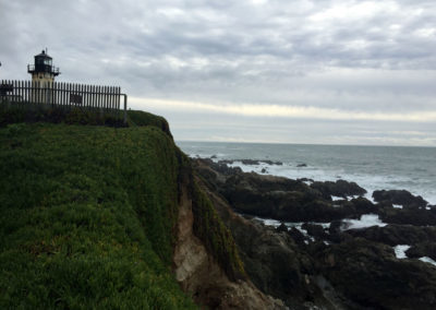 hi-point-montara-light-house-half-moon-bay-9