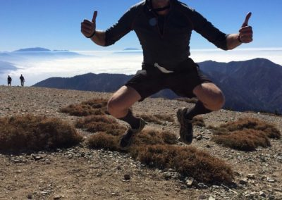 mt-baldy-hike-run-to-the-top-trail-1