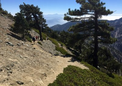 mt-baldy-hike-run-to-the-top-trail-11