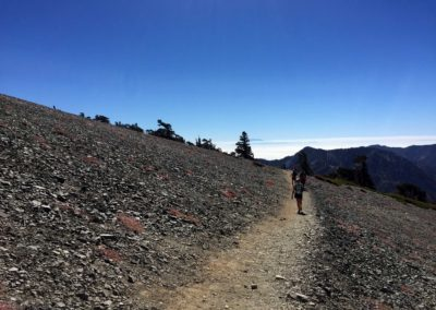 mt-baldy-hike-run-to-the-top-trail-14