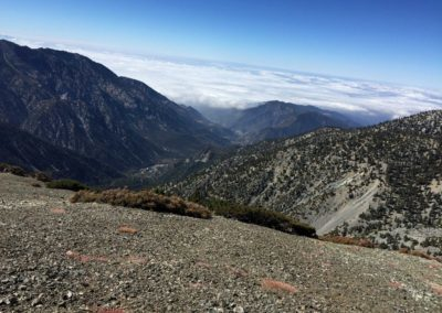mt-baldy-hike-run-to-the-top-trail-15