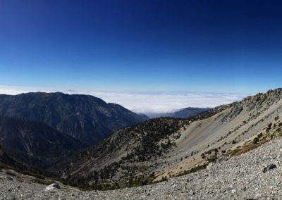 mt-baldy-hike-run-to-the-top-trail-16