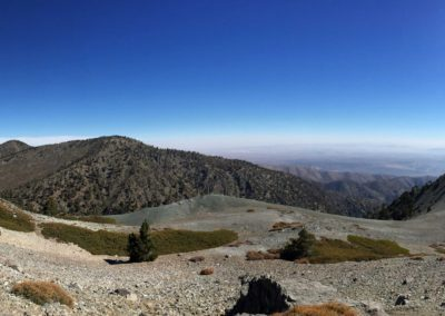 mt-baldy-hike-run-to-the-top-trail-17