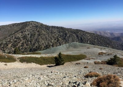 mt-baldy-hike-run-to-the-top-trail-18