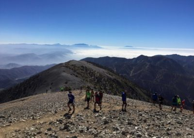 mt-baldy-hike-run-to-the-top-trail-20