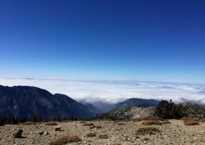 mt-baldy-hike-run-to-the-top-trail-23
