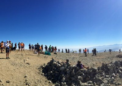 mt-baldy-hike-run-to-the-top-trail-26